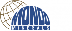 Mondo Minerals