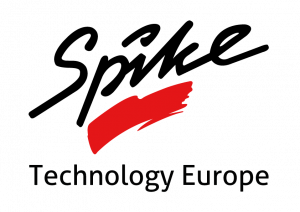 Spike Technology Europe