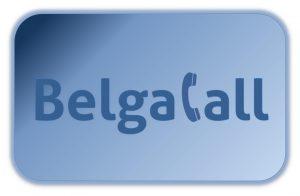 BELGACALL