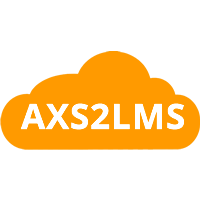 AXS2LMS PRODUCTS